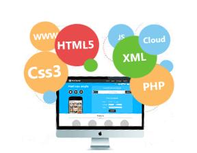 website-app-development.png