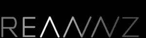 reannz-logo-web6.jpg