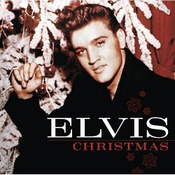 elvis-christmas-cover.png