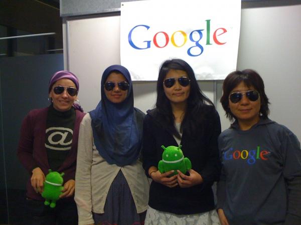 google-girls.jpg