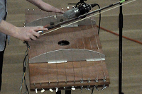 EZither.png
