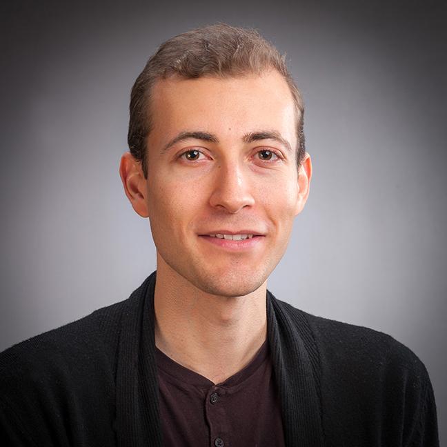 Alexandre Sawczuk da Silva profile picture