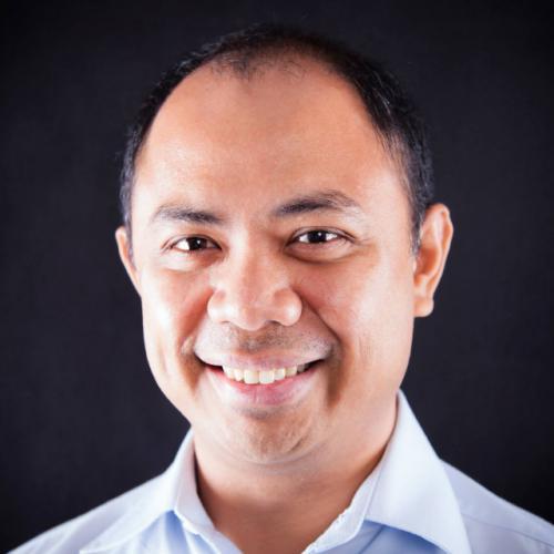 Dr Alvin Valera profile picture
