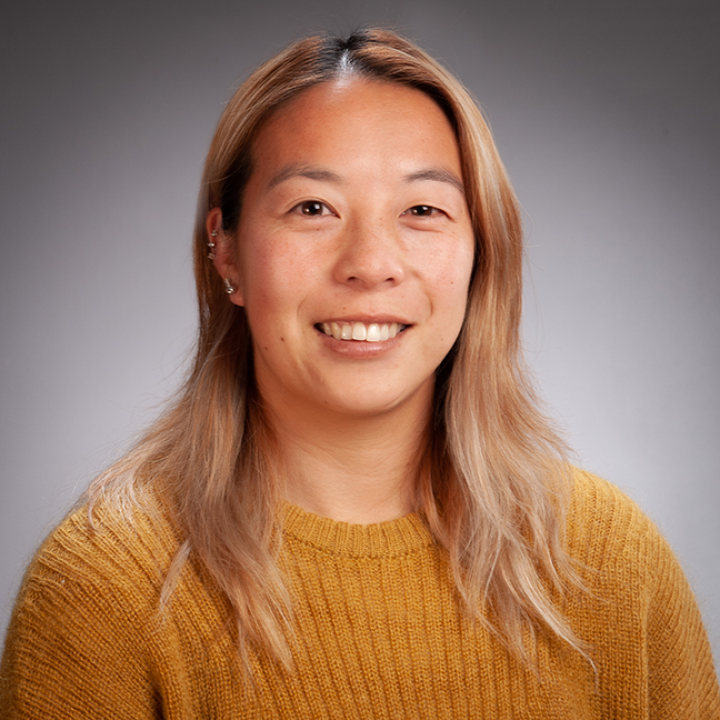 Amanda Chu profile picture