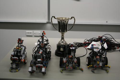 IMG 0194 Lego Robots.jpg