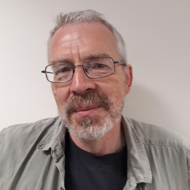 Arthur Roberts profile picture
