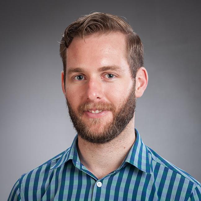 Brandon Pothoven profile picture