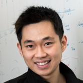 Dr Bryan Ng profile picture