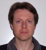 Christo Muller profile picture