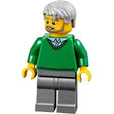 Dr Craig Watterson profile picture