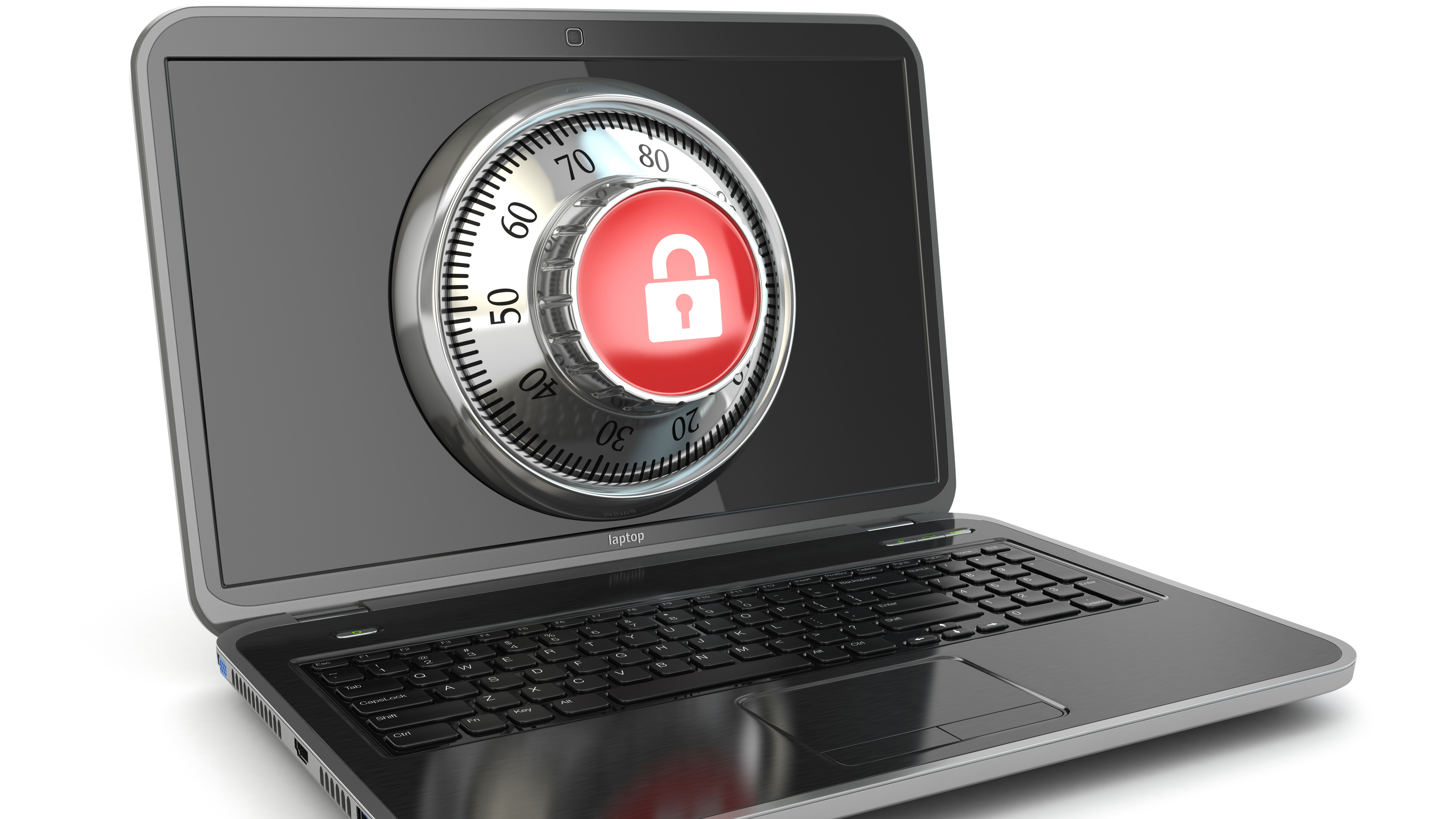 cyber security short courses for professionals ecs victoria