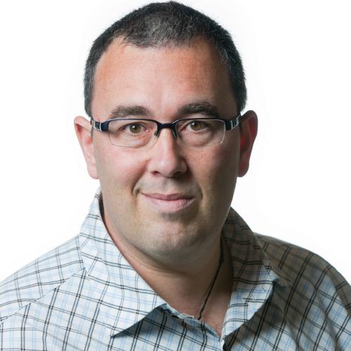 Dean Pemberton profile picture
