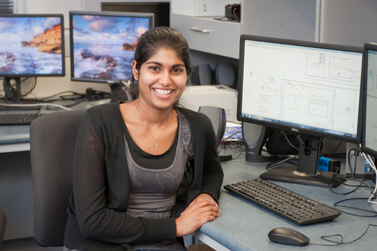 25191 Abigail Rajendran.jpg