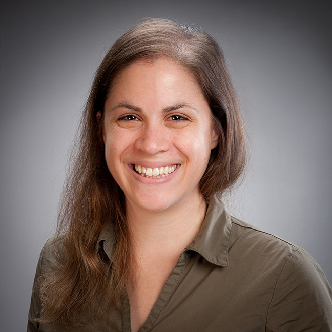 Dr Diana Siwiak profile picture