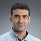 Dr Dionysis Athanasopoulos profile picture
