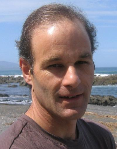 Duncan McEwan profile picture