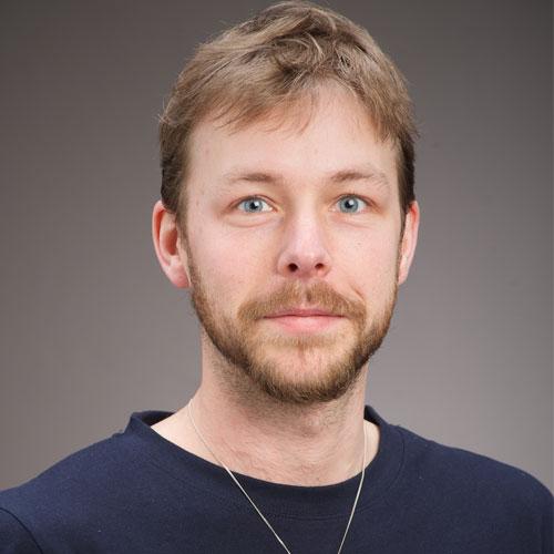 Elf Eldridge profile picture