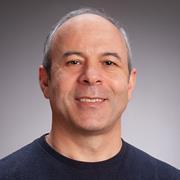 Ghassem Narimani profile picture