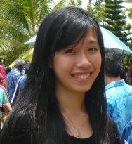 Abigail Koay profile picture