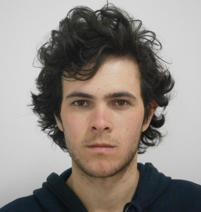 Alexander Telfar profile picture