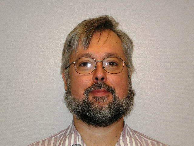 Arthur Protin profile picture