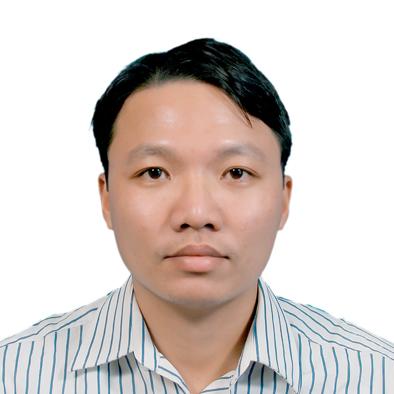 Cao Truong Tran profile picture