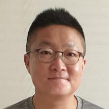 Chung Yup Kim profile picture