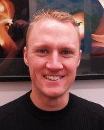 Craig Anslow profile picture