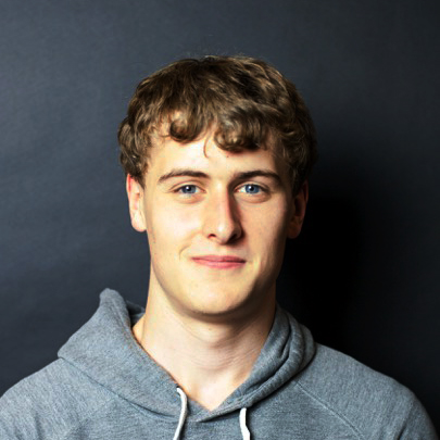 Daniel Braithwaite profile picture