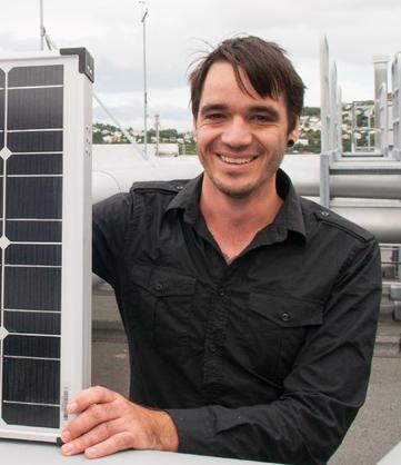 Sustained diffusion of renewable energy - Universiteit Twente