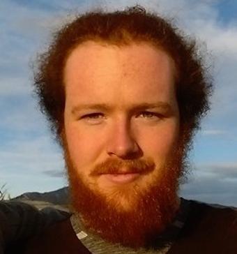 Davis Cooper profile picture