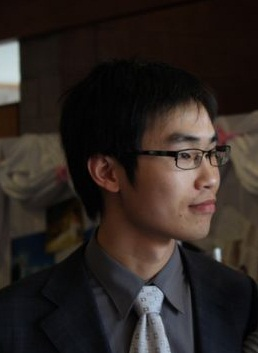 Dong Xia profile picture