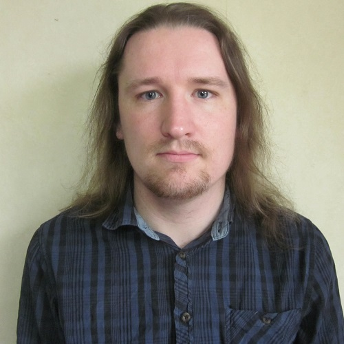 Elroy Dalefield profile picture
