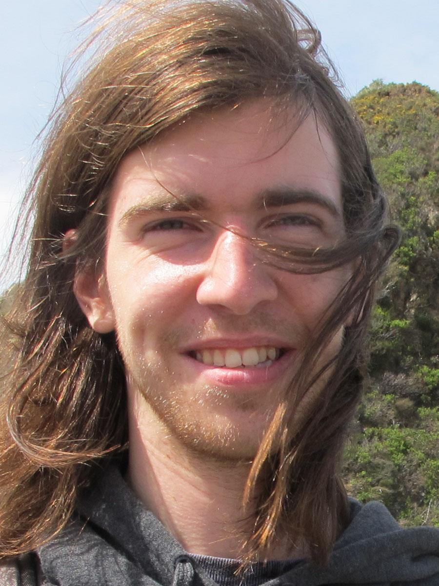 Evgeny Patrikeev profile picture