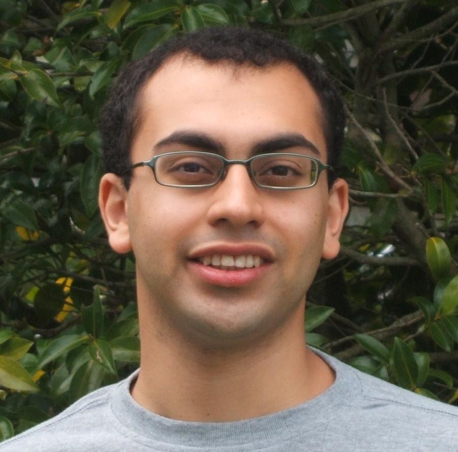 Fahmi Abdulhamid profile picture