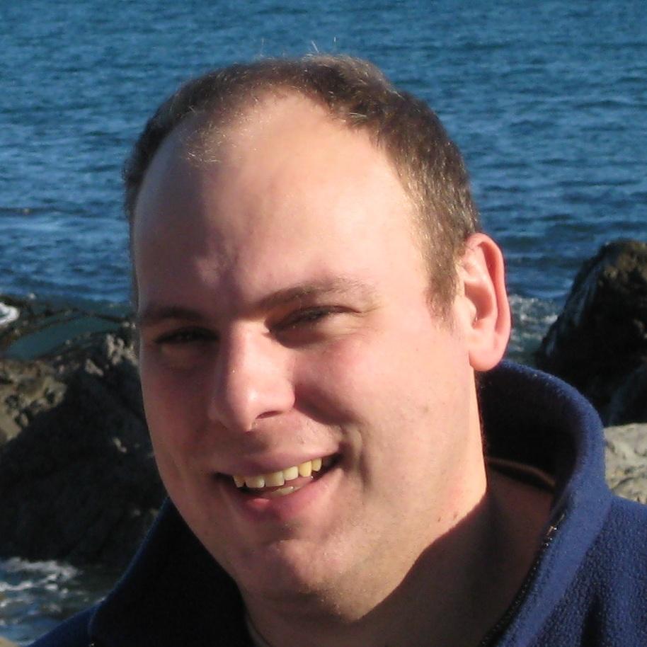 Ferry Hendrikx profile picture