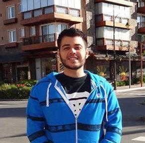Flavio Palmiro profile picture