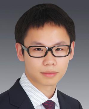 Ganlong Wang profile picture