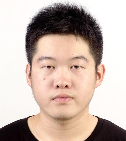 Hang Yu profile picture
