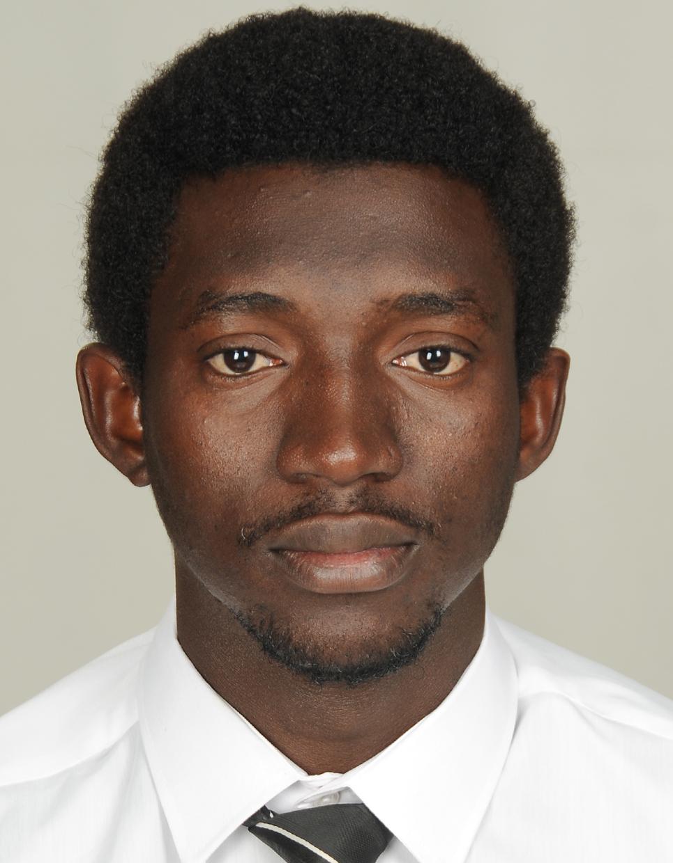 Harisu Abdullahi Shehu profile picture