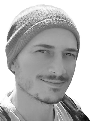 Ihab Sinno profile picture