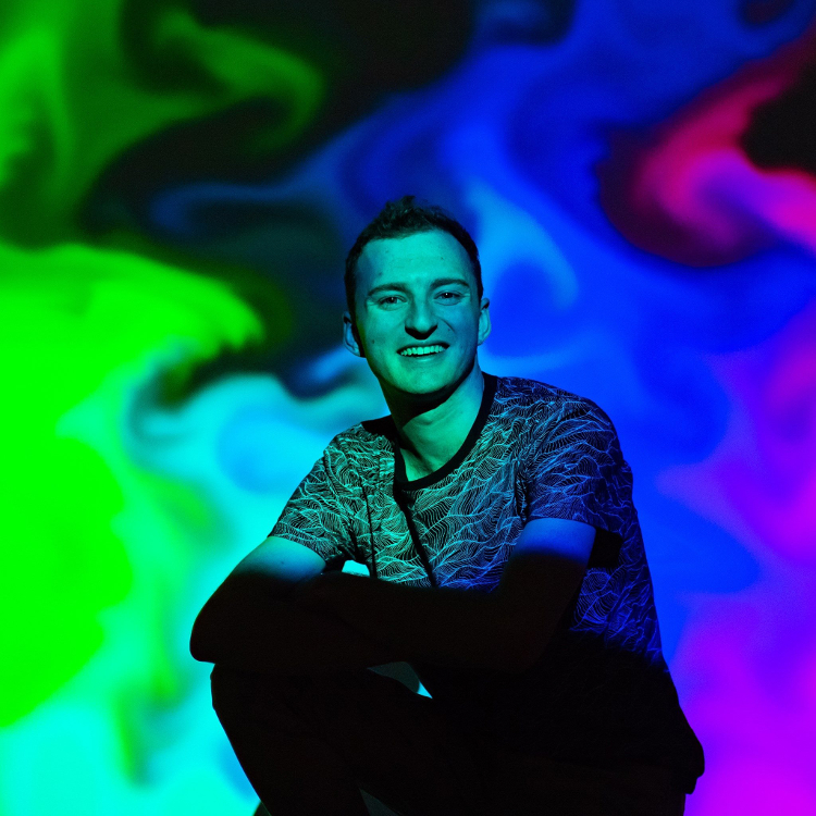 Jack Purvis profile picture