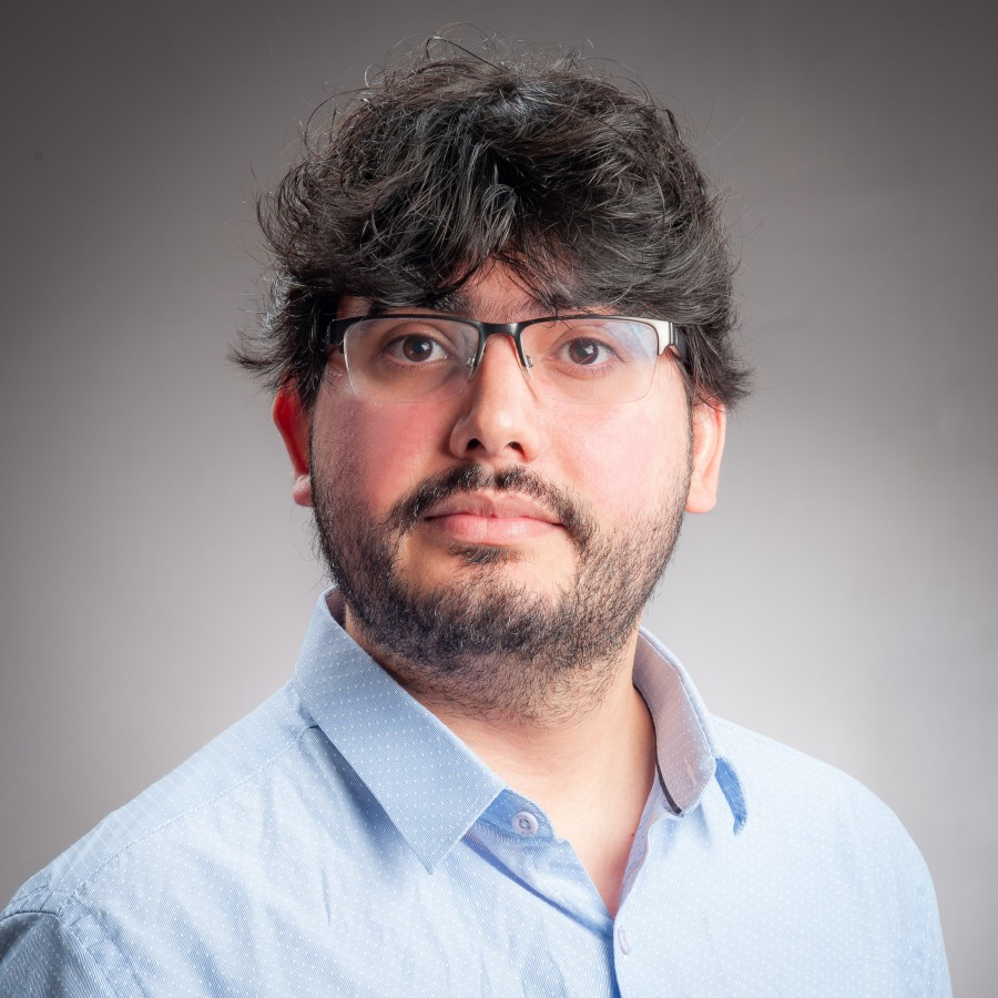 Joao Costa profile picture