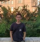 JunhaoHuang.jpg
