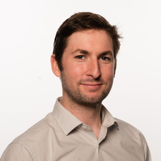 Kent Hamilton profile picture