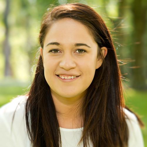 Kirita-Rose Escott profile picture
