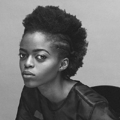 Kosisochukwu Madukwe profile picture
