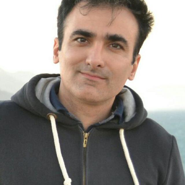 Mashall Aryan profile picture