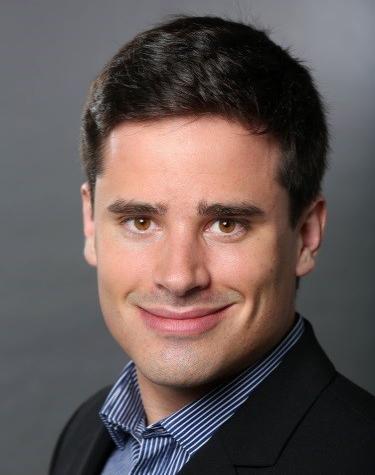 Maximilian Fisser profile picture