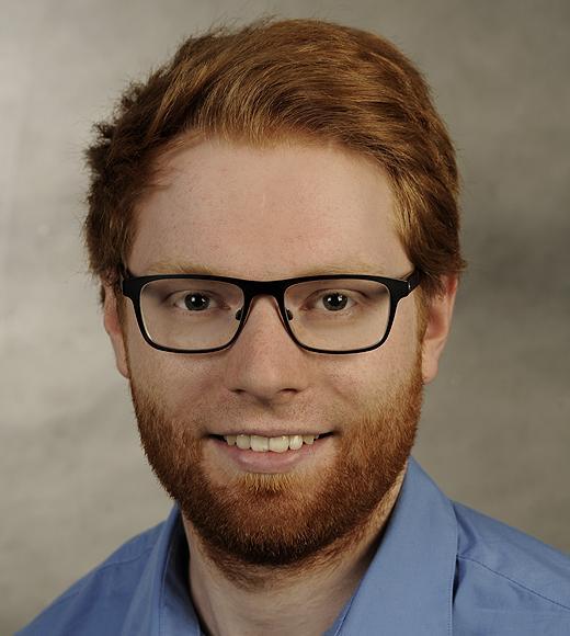 Michael Schweig profile picture